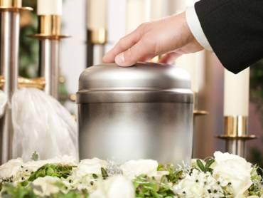 La scelta della cremazione